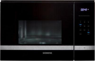 Siemens MO Enc. SIEMENS BF555LMS0 IQ500