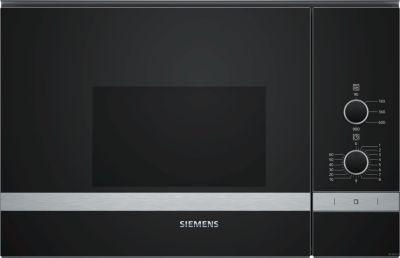 Siemens MO Enc. SIEMENS BF550LMR0 IQ300
