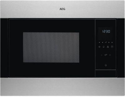 AEG MO Enc. AEG MSB2548C-M