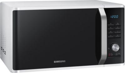 Samsung M-Ondes SAMSUNG MS28J5215AW