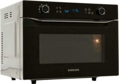 Samsung MO FOUR SAMSUNG EX.MC35J8085CT/EF