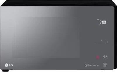 LG M-Ondes LG MS3295DDR