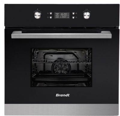 Brandt Four Catal BRANDT BOC8000X