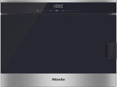 Miele Four MIELE DG 6019