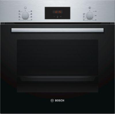 Bosch Four BOSCH HBF153BS0