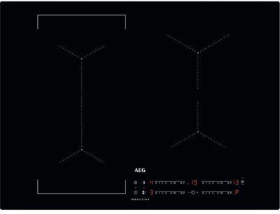 AEG Table Induc AEG IKE74440CB