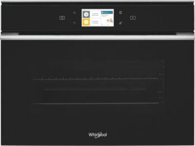 Whirlpool Four WHIRLPOOL W11MS180 W COLLECTION con