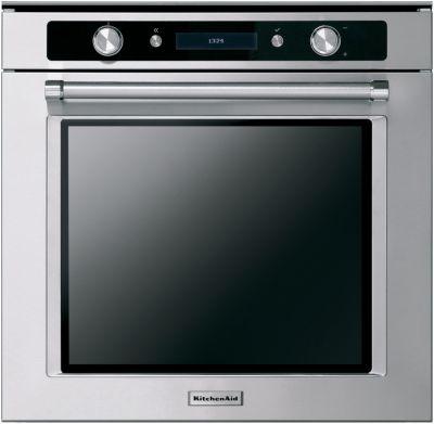 Kitchenaid Four Pyro KITCHENAID KOHCP60600