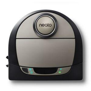 Neato Robot NEATO Botvac Connected D703 - Publicité