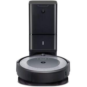 Irobot Aspi Robot IROBOT Roomba i3558 - Publicité
