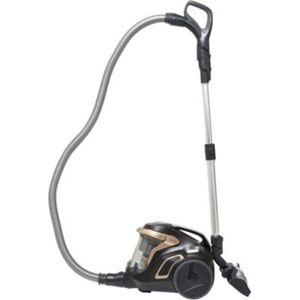 Hoover Aspi HOOVER H-Power 700 HP720PET - Publicité