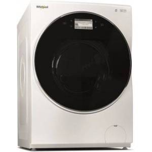 Whirlpool LL Front WHIRLPOOL FRR12451W Collection - Publicité