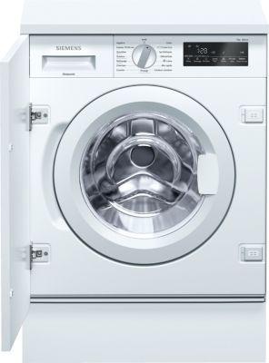 Siemens LL Intég SIEMENS WI14W540FF