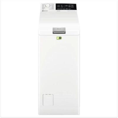 Electrolux LL Top ELECTROLUX EW8T3376HL/