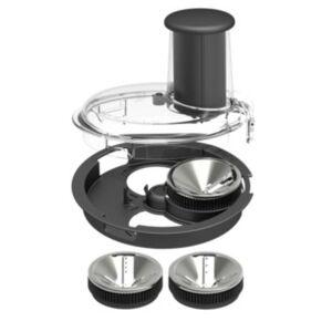 Magimix ACC. MAGIMIX 17501 Coffret Spiral Expert - Publicité