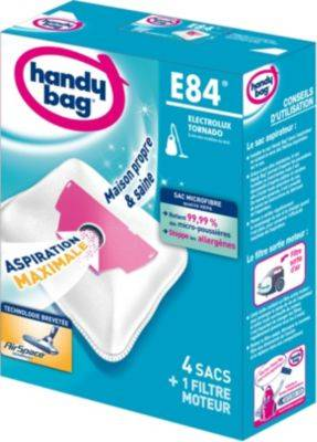 Handy Bag Sac Aspi HANDY BAG E84