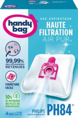 Handy Bag Sac Aspi HANDY BAG PH84