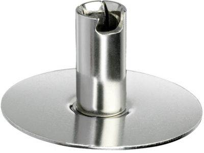 Bamix Accessoire BAMIX Disque fouet MX794003