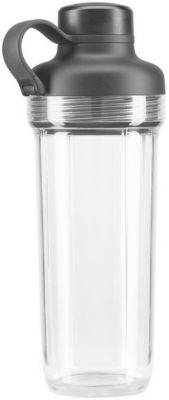 Kitchenaid ACC. KITCHENAID Gourde nomade 500ml pour