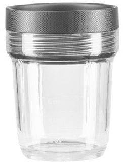 Kitchenaid ACC. KITCHENAID bol 200ml pour K400