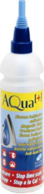 Euroflex détartrant EUROFLEX Anti-calcaire Aqua p