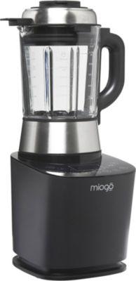 Miogo Blender Pro MIOGO Blender Pro chauffant
