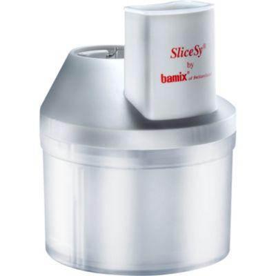 Bamix Accessoire BAMIX SliceSy (pour mixer DeL