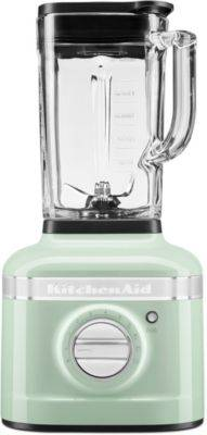 Kitchenaid Blender KITCHENAID K400 Artisan Macaron
