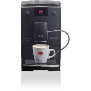 Nivona Exp-broyeur NIVONA NICR759 Cafe aromatic - Publicité