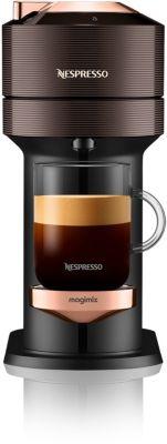 Magimix Nespresso MAGIMIX 11708 VERTUO NEXT RICH