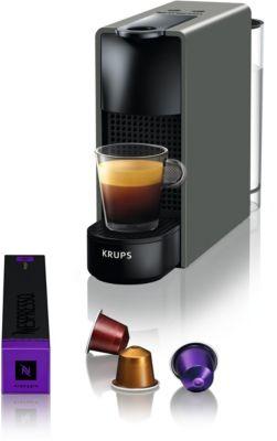 Krups Nespresso KRUPS Essenza Mini Intense Gre