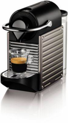 Krups Nespresso KRUPS Nespresso Krups YY4127FD