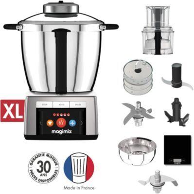 Magimix Robot MAGIMIX Cook Expert Premium XL