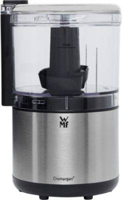 WMF Mini hachoir WMF Kitchen Minis