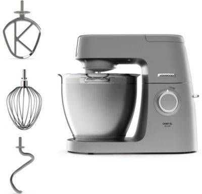 Kenwood Robot KENWOOD KVL6305S Chef XL Elite