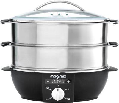 Magimix Cuiseur vapeur MAGIMIX multifonction 115