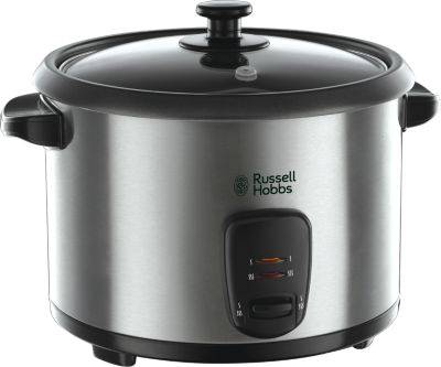 Russell Hobbs Cuiseur Riz RUSSELL HOBBS COOK@HOME 1975