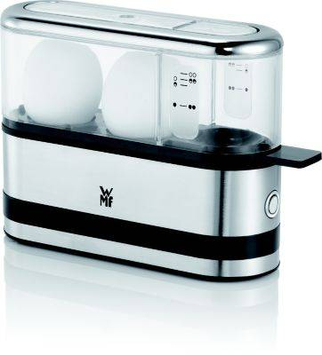 WMF Cuiseur Oeufs WMF Kitchen Minis