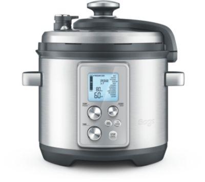 Sage Appliances Cuiseur SAGE APPLIANCES Fast Slow Pro SP