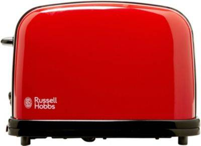 Russell Hobbs TOASTER RUSSELL HOBBS Colours Plus 23330