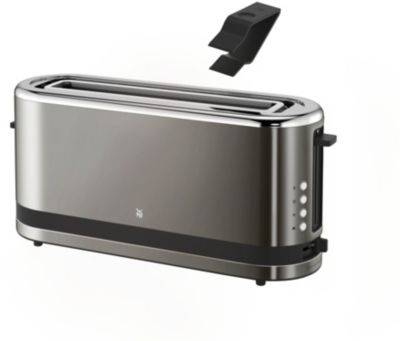 WMF G-Pain WMF KITCHENminis Grille pain Long