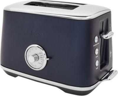 Sage Appliances G-Pain SAGE APPLIANCES Toast Select STA7