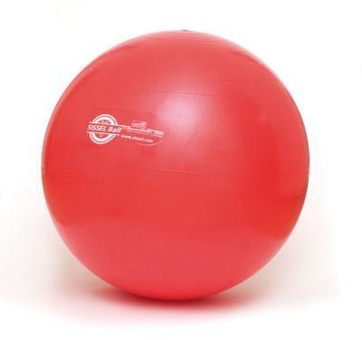 Sissel Ballon SISSEL Ball 55cm