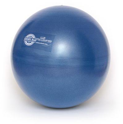 Sissel Ballon SISSEL Ball 75cm