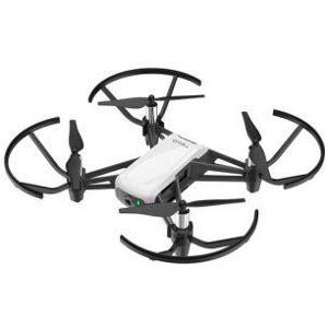 DJI Drones DJI Ryze Tello White - Publicité