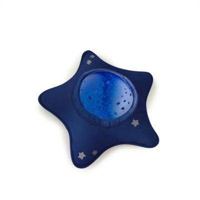 Pabobo Veilleuse PABOBO Projecteur Aqua Calm Oc