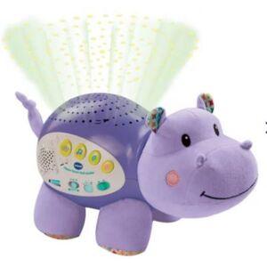 Vtech Veilleuse VTECH Hippo Dodo Nuit Etoilée - Publicité