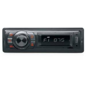 Newone Auto-Radio NEWONE AR 270 - Publicité