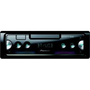 Pioneer Auto-Radio PIONEER SPH-10BT - Publicité