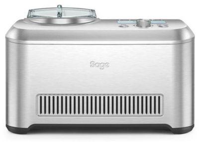 Sage Appliances Sorbetière SAGE APPLIANCES Scoop SCI600B